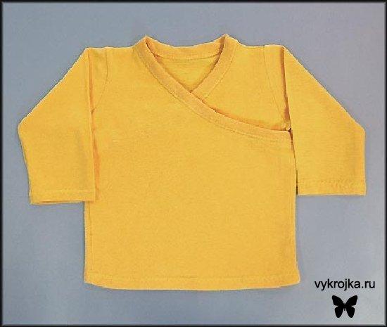 From gallery: детские выкройки, выкройка футболки & болеро выкройка.