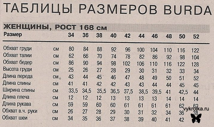 как увеличить размеры таблицы в ворде