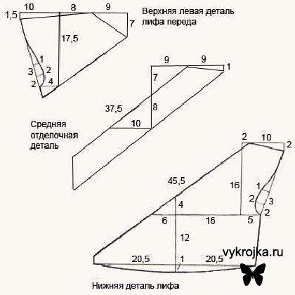 """"""",""""v-load.ru"""