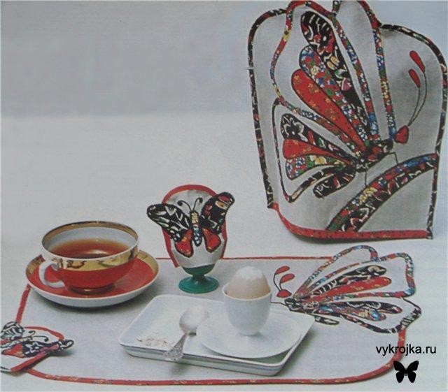 вязание сумки схемы вязания - можете скачать у нас на сайте.