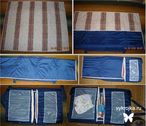 модные тенденции сумок 2012