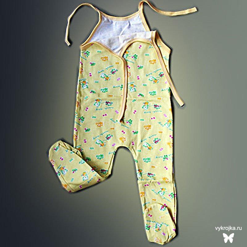 детской одежды-FELICE
