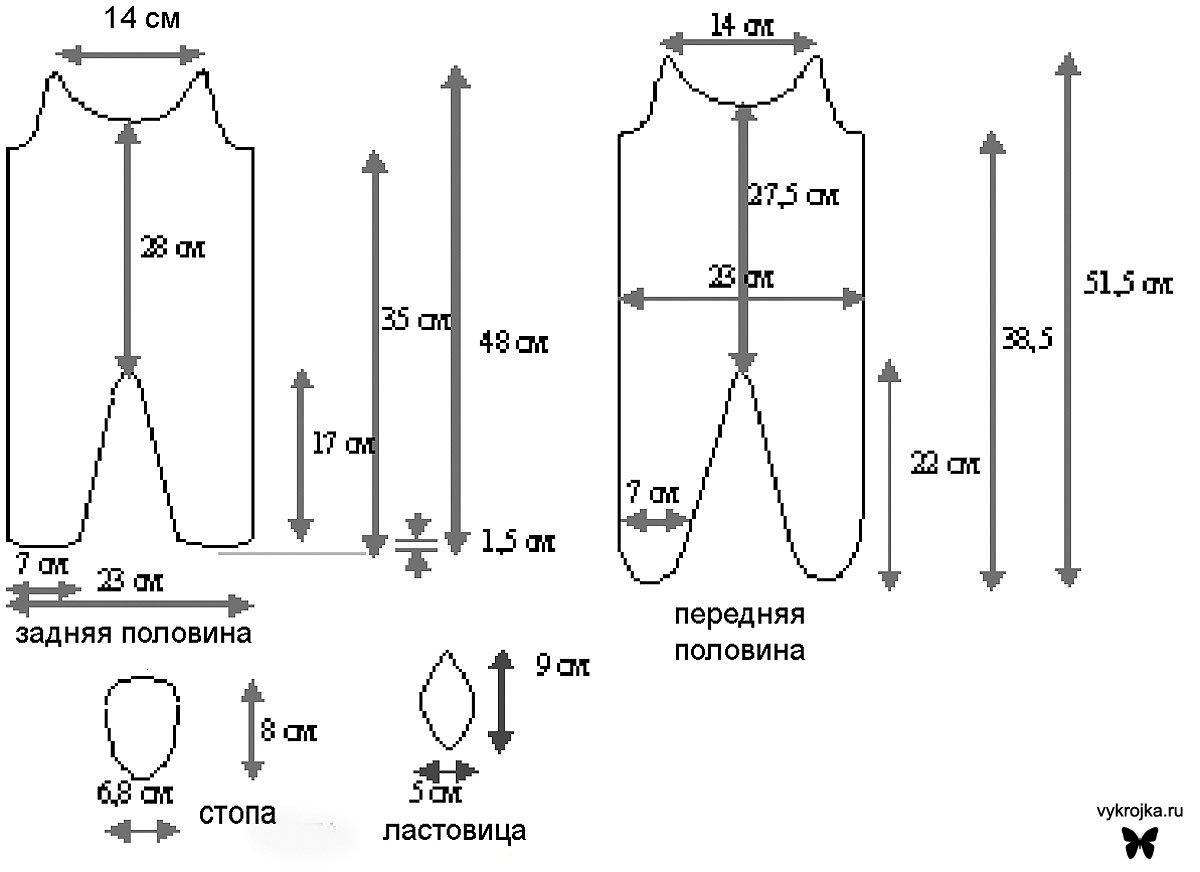 Замена тормозных колодок на ниссан альмера g15 своими руками