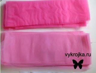 http://vykrojka.ru/uploads/posts/2010-04/1271325319_detskaya-ubka-dlya-tancev-zagotovka-1.jpg