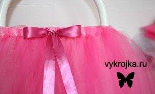 http://vykrojka.ru/uploads/posts/2010-04/1271325332_detskaya-ubka-dlya-tancev-5.jpg