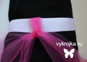 http://vykrojka.ru/uploads/posts/2010-04/1271325342_detskaya-ubka-dlya-tancev-3.jpg
