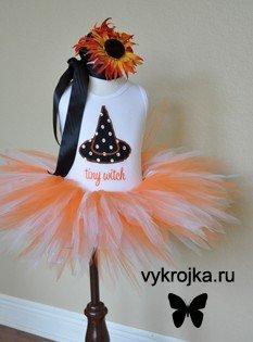http://vykrojka.ru/uploads/posts/2010-04/1271325345_detskaya-ubka-dlya-tancev-2.jpg