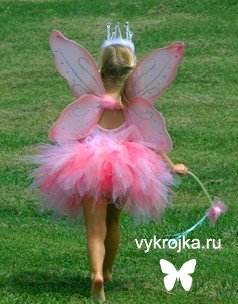http://vykrojka.ru/uploads/posts/2010-04/1271325349_detskaya-ubka-dlya-tancev-0.jpg