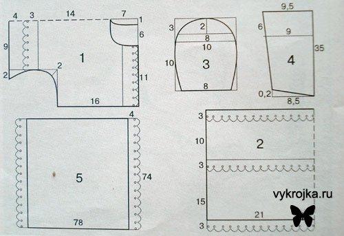 http://vykrojka.ru/uploads/posts/2010-11/1289485791_vykrojka-s.jpg